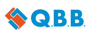 Q.B.B. Bemiddeling